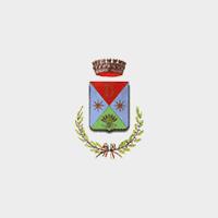 BANDO DI CONCORSO PER L'ACCESSO AL FONDO DESTINATO AGLI INQUILINI MOROSI INCOLPEVOLI D.M. N. 202/2014 - ANNUALITA' 2018
