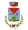Logo Comune di Bellizzi