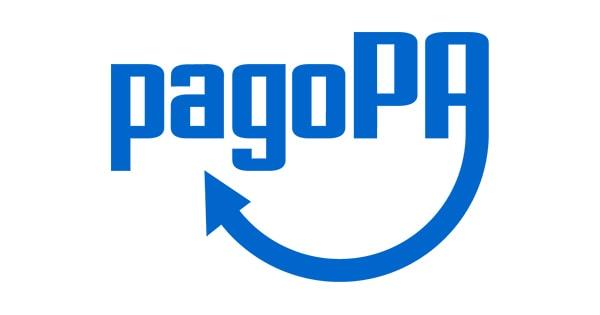 PROCEDURA GUIDATA PAGOPA