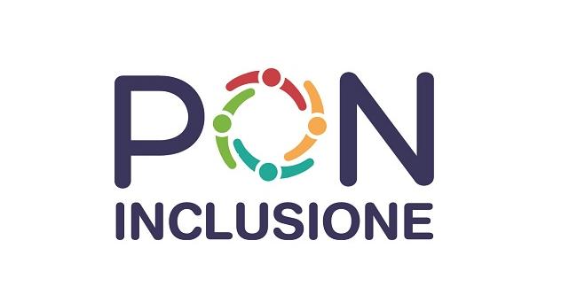 PON INCLUSIONE - 24262