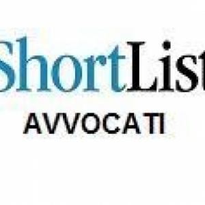 SHORT-LIST AVVOCATI